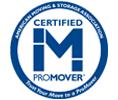 Logo-ASMA-Promoverx100-1.png