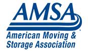 Logo-ASMAx100-2.png