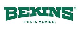 Logo-Bekins-100.png