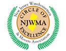 Logo-NJWMA-100.png