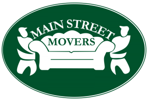 Main Street Movers